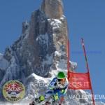 us dolomitica predazzo gare sci alpino al rolle 7 8 9 marzo 2014 campionati trentini predazzoblog3 150x150 Predazzo   Passo Rolle, Spettacolari Campionati Trentini Sci Alpino R/A