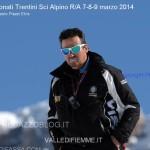 us dolomitica predazzo gare sci alpino al rolle 7 8 9 marzo 2014 campionati trentini predazzoblog4 150x150 Predazzo   Passo Rolle, Spettacolari Campionati Trentini Sci Alpino R/A