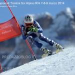 us dolomitica predazzo gare sci alpino al rolle 7 8 9 marzo 2014 campionati trentini predazzoblog6 150x150 Predazzo   Passo Rolle, Spettacolari Campionati Trentini Sci Alpino R/A