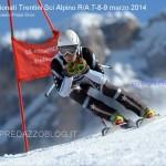 us dolomitica predazzo gare sci alpino al rolle 7 8 9 marzo 2014 campionati trentini predazzoblog7 150x150 Predazzo   Passo Rolle, Spettacolari Campionati Trentini Sci Alpino R/A