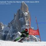 us dolomitica predazzo gare sci alpino al rolle 7 8 9 marzo 2014 campionati trentini predazzoblog8 150x150 Predazzo   Passo Rolle, Spettacolari Campionati Trentini Sci Alpino R/A
