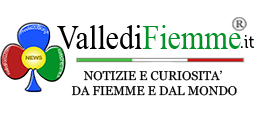 Valledifiemme