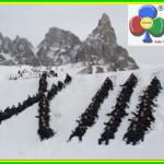 guardia finanza predazzo rolle 150x150 Evoluzione di materiali e tecniche alpinistiche. Convegno a Predazzo