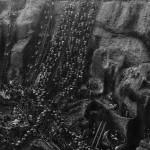 mRscxdp 150x150 LOro di Predazzo, svelato il luogo della scoperta   Video