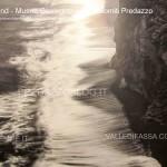 museo geologico dolomiti predazzo iceland 10 150x150 Geologia e paesaggio, workshop fotografico nel Parco di Paneveggio