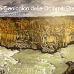 museo geologico dolomiti predazzo iceland 11 150x150 Geologia e paesaggio, workshop fotografico nel Parco di Paneveggio