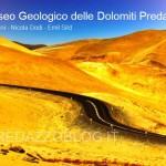 museo geologico dolomiti predazzo iceland 13 150x150 Geologia e paesaggio, workshop fotografico nel Parco di Paneveggio