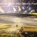 museo geologico dolomiti predazzo iceland 16 150x150 Geologia e paesaggio, workshop fotografico nel Parco di Paneveggio