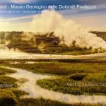 museo geologico dolomiti predazzo iceland 18 150x150 Geologia e paesaggio, workshop fotografico nel Parco di Paneveggio