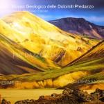 museo geologico dolomiti predazzo iceland 19 150x150 Geologia e paesaggio, workshop fotografico nel Parco di Paneveggio