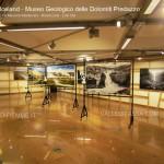 museo geologico dolomiti predazzo iceland 2 150x150 Geologia e paesaggio, workshop fotografico nel Parco di Paneveggio