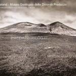 museo geologico dolomiti predazzo iceland 8 150x150 Geologia e paesaggio, workshop fotografico nel Parco di Paneveggio