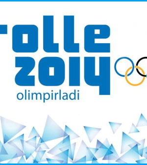 olimpirladi 2014 passo rolle predazzo