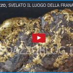oro a predazzo svelato il luogo della frana aurifera 150x150 Valle di Fiemme – Scoperta nuova specie ittica nel lago di Lagorai. Mercoledì 1 aprile cerimonia a Predazzo.