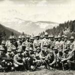 predazzo raduno di chi ama la scuola alpina1 150x150 2° Incontro Nazionale di chi ama la Scuola Alpina di Predazzo