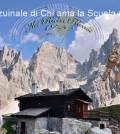 predazzo raduno di chi ama la scuola alpina11