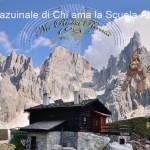 predazzo raduno di chi ama la scuola alpina11 150x150 Scuola Alpina Guardia di Finanza Predazzo ieri e oggi