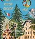 predazzo raduno di chi ama la scuola alpina13