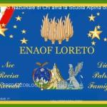 predazzo raduno di chi ama la scuola alpina15 150x150 2° Incontro Nazionale di chi ama la Scuola Alpina di Predazzo