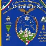 predazzo raduno di chi ama la scuola alpina16 150x150 2° Incontro Nazionale di chi ama la Scuola Alpina di Predazzo