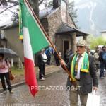 predazzo raduno di chi ama la scuola alpina17 150x150 2° Incontro Nazionale di chi ama la Scuola Alpina di Predazzo