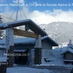 predazzo raduno di chi ama la scuola alpina18 150x150 2° Incontro Nazionale di chi ama la Scuola Alpina di Predazzo