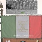 predazzo raduno di chi ama la scuola alpina19 150x150 2° Incontro Nazionale di chi ama la Scuola Alpina di Predazzo