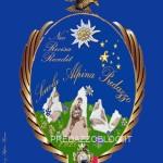 predazzo raduno di chi ama la scuola alpina2 150x150 2° Incontro Nazionale di chi ama la Scuola Alpina di Predazzo