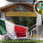 predazzo raduno di chi ama la scuola alpina4 150x150 2° Incontro Nazionale di chi ama la Scuola Alpina di Predazzo