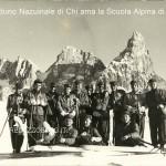 predazzo raduno di chi ama la scuola alpina6 150x150 2° Incontro Nazionale di chi ama la Scuola Alpina di Predazzo
