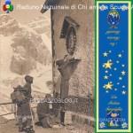 predazzo raduno di chi ama la scuola alpina7 150x150 2° Incontro Nazionale di chi ama la Scuola Alpina di Predazzo