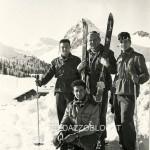 predazzo raduno di chi ama la scuola alpina8 150x150 2° Incontro Nazionale di chi ama la Scuola Alpina di Predazzo