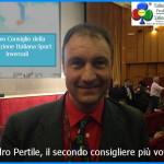 sandro pertile eletto fisi 150x150 Scegli il nuovo Papa nel Conclave On Line di PredazzoBlog