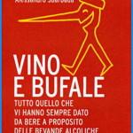 vino e bufale 150x150 Accoglienza dei Profughi in Trentino, dibattito a Predazzo