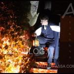 arici alessandro 150x150 Alcooperiamo, 2 serate spettacolo + soluzioni con Alessandro Arici