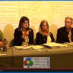 copertina video serata con il sindaco di predazzo 2014 150x150 Predazzo, a scuola di legalità sulle orme di Paolo Borsellino. 3 Video per riflettere.