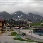 coppia in tandem norvegia predazzo 12.6.14 predazzoblog10 150x150 La Coppia in Tandem è partita da Bergen Norvegia verso Predazzo Dolomiti Italia