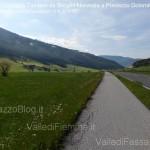 coppia in tandem norvegia predazzo 13.6.2014 predazzoblog4 150x150 La Coppia in Tandem è partita da Bergen Norvegia verso Predazzo Dolomiti Italia
