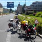 coppia in tandem norvegia predazzo 14 tappa9 150x150 La Coppia in Tandem è partita da Bergen Norvegia verso Predazzo Dolomiti Italia