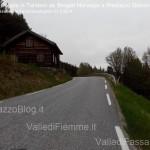coppia in tandem norvegia predazzo 27.5.2014 predazzoblog2 150x150 La Coppia in Tandem è partita da Bergen Norvegia verso Predazzo Dolomiti Italia