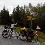 coppia in tandem norvegia predazzo 27.5.2014 predazzoblog3 150x150 La Coppia in Tandem è partita da Bergen Norvegia verso Predazzo Dolomiti Italia