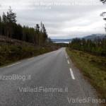 coppia in tandem norvegia predazzo 27.5.2014 predazzoblog4 150x150 La Coppia in Tandem è partita da Bergen Norvegia verso Predazzo Dolomiti Italia