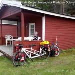 coppia in tandem norvegia predazzo 27.5.2014 predazzoblog7 150x150 La Coppia in Tandem è partita da Bergen Norvegia verso Predazzo Dolomiti Italia