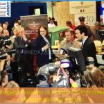 formaggio puzzone di moena premiato dal ministro dellagricoltura 150x150 Furto al Caseificio Sociale di Predazzo e Moena