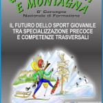 """giovani sport e montagna predazzo 2014 150x150 Convegno Nazionale di Formazione """"Giovani, Sport e Montagna"""""""