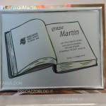 libro di martin diabete trento e cavalese predazzo blog13 150x150 Il Libro di Martin il diabete raccontato da un bimbo di 7 anni di Predazzo
