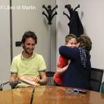 libro di martin diabete trento e cavalese predazzo blog17 150x150 Il Libro di Martin il diabete raccontato da un bimbo di 7 anni di Predazzo