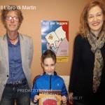 libro di martin diabete trento e cavalese predazzo blog18 150x150 Il Libro di Martin il diabete raccontato da un bimbo di 7 anni di Predazzo