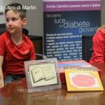 libro di martin diabete trento e cavalese predazzo blog3 150x150 Il Libro di Martin il diabete raccontato da un bimbo di 7 anni di Predazzo