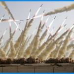 missili 150x150 Pioggia di meteoriti in Russia, lievi danni e feriti   Video